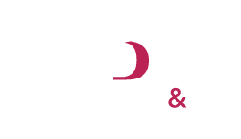 Bates Financial Services