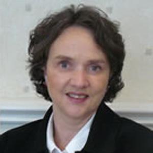Laura Mellor