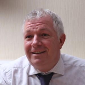 Alan Mellor