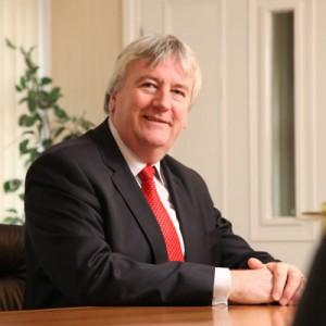 Phillip Bates